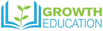 Growth Education